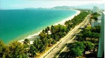 3 Days to Nha Trang