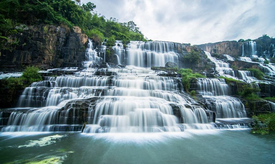 Pongour-waterfall-1