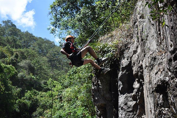 canyoning-dalat-3