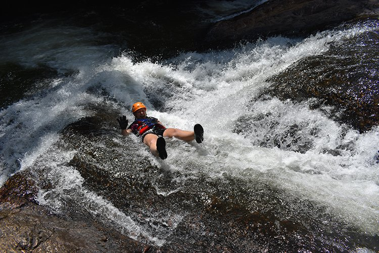 canyoning-dalat-4