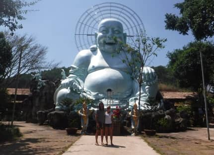 3 Days to Nha Trang 3